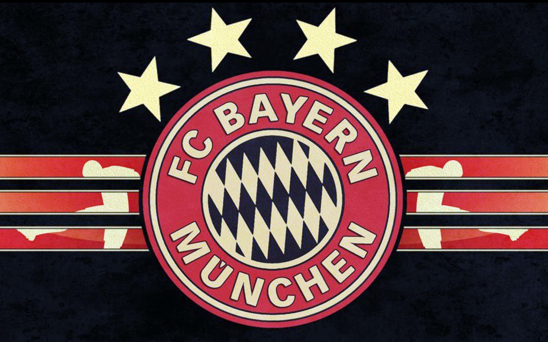 1920x1200 Fc Bayern Munich Players Wallpaper Picture : Sports Wallpaper 1920×1200  Bayern Munich Wallpaper (