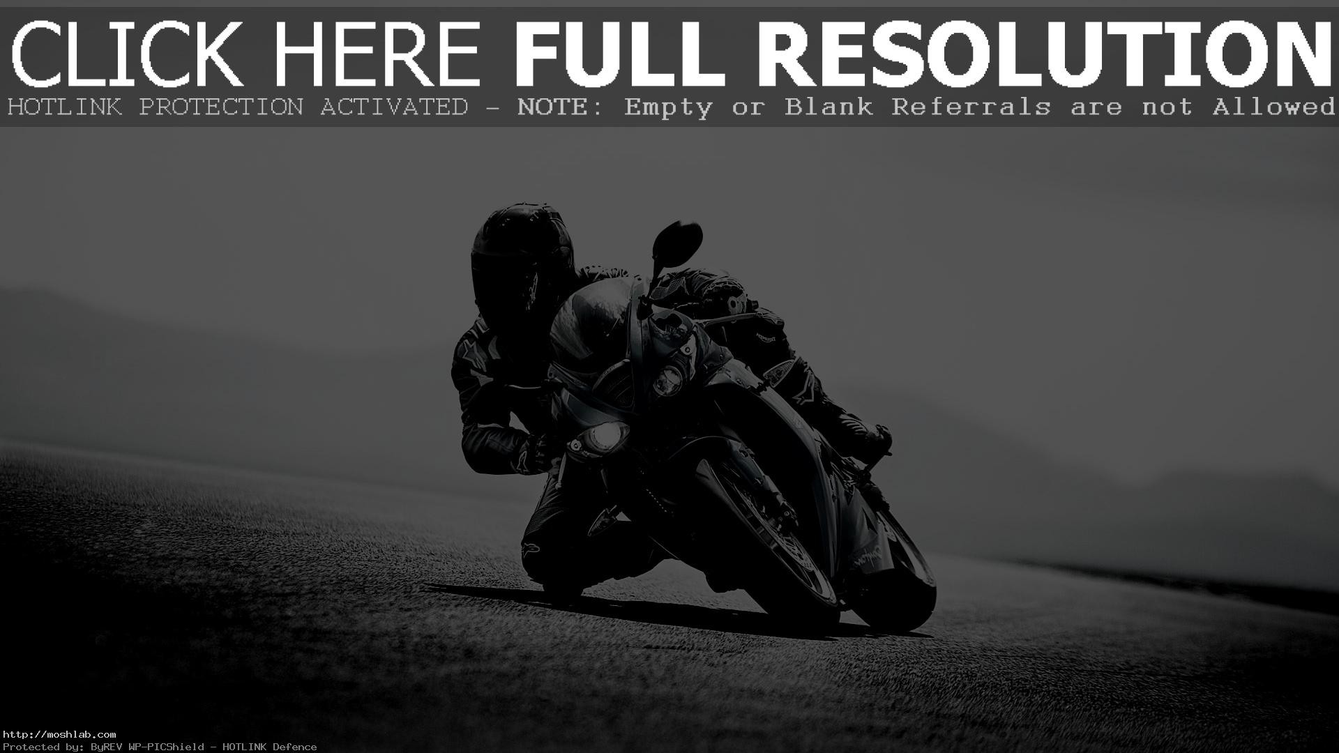 1920x1080 Cool Bike Wallpapers/Backgrounds In HD For Free Download 1024×640 Bikes  Wallpapers HD