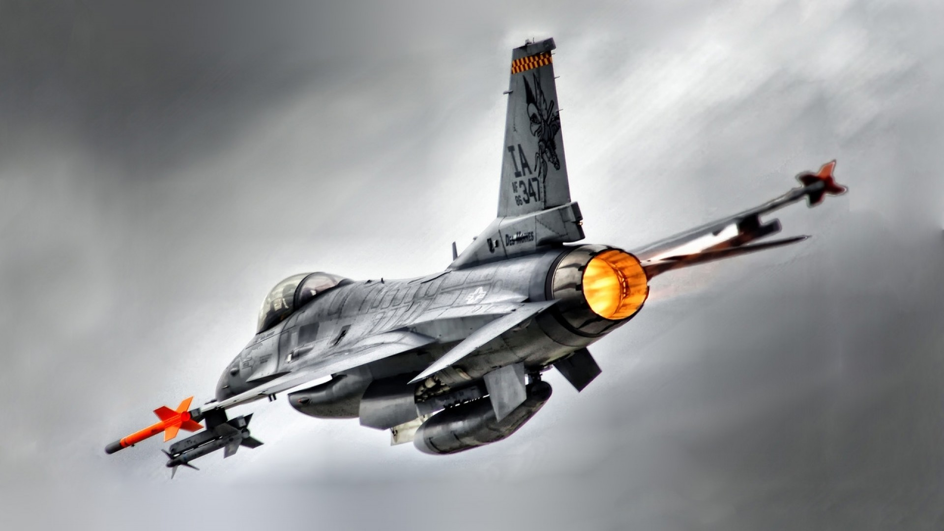 1920x1080 F16 Picture On Wallpaper Hd 1920 x 1080 px 623.08 KB f 16 f22 raptor cockpit