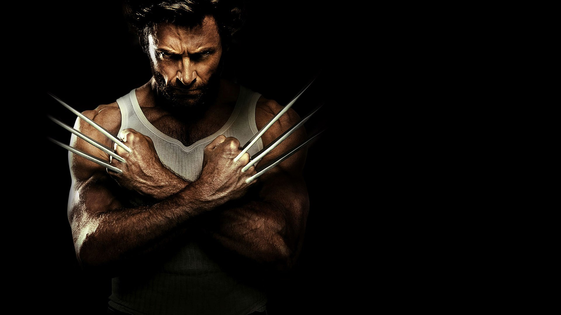 Wallpapers Of Wolverine