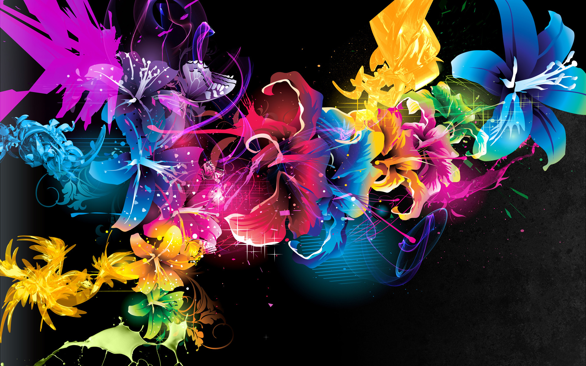 cool designs for backgrounds 58 images