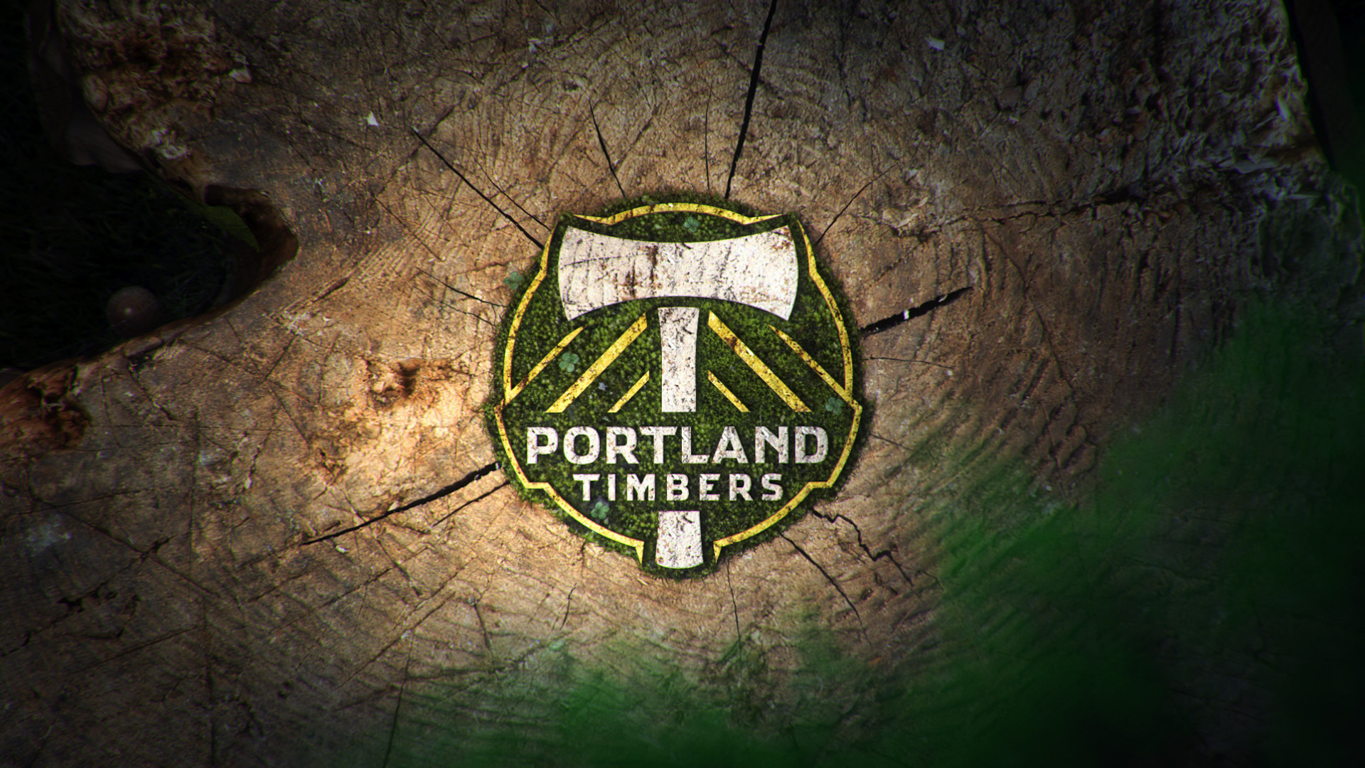 Portland Timbers Wallpaper 67 Images