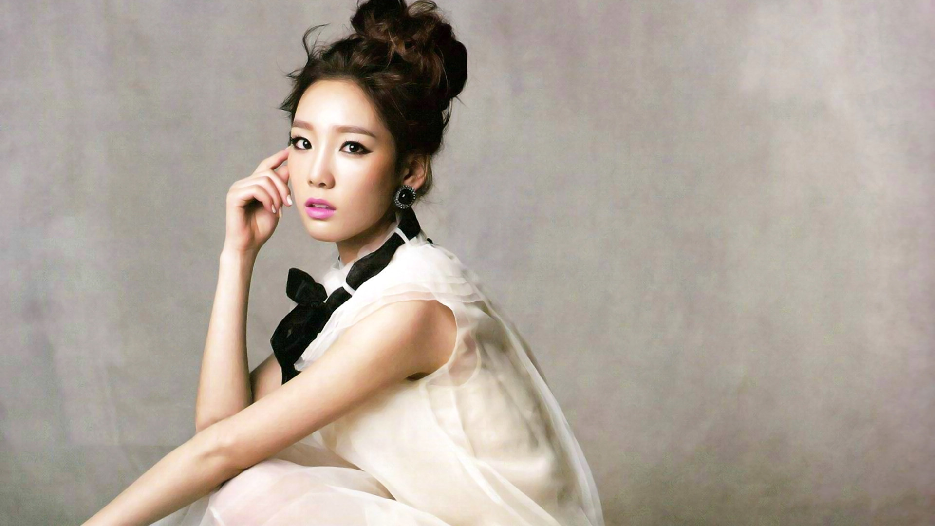 1920x1080 Jessica | Female Celebrities, Music, and Dance Steps | Pinterest .