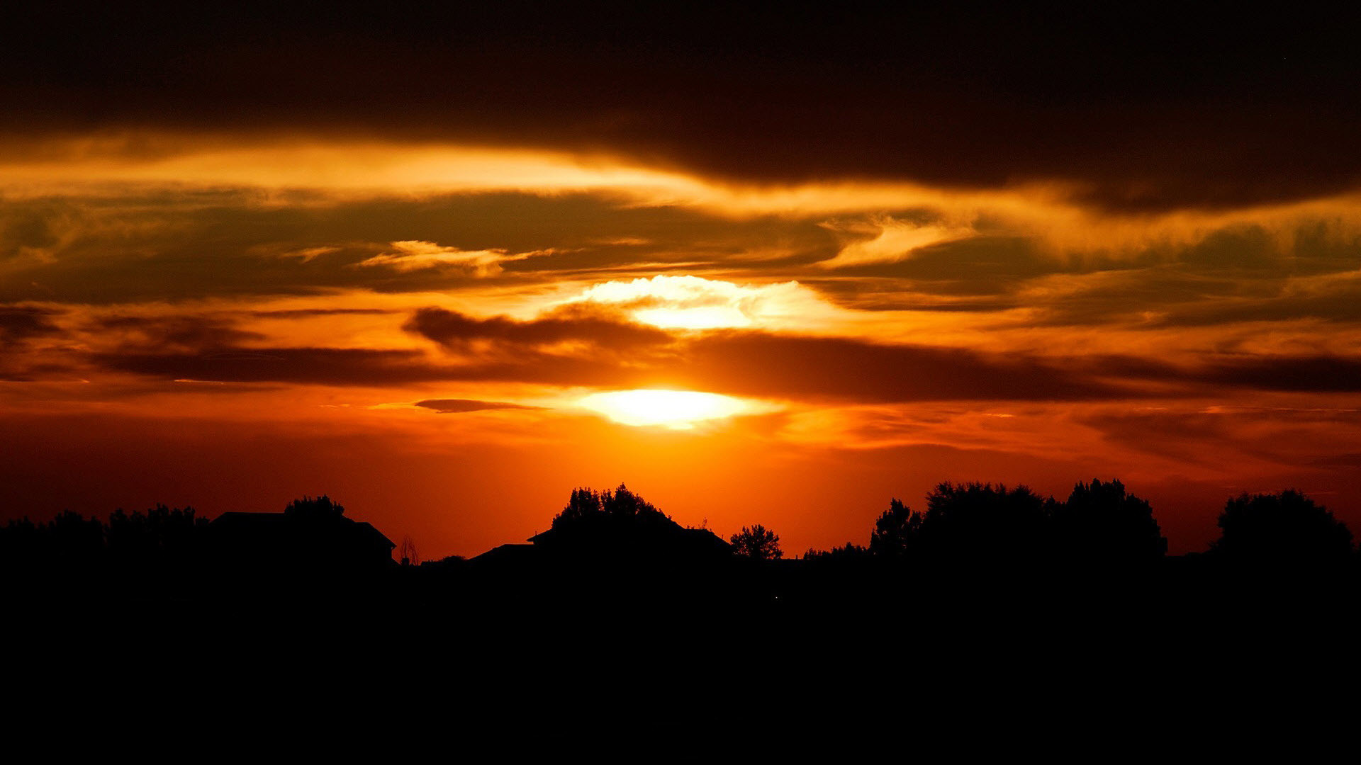 2560x1600 Sunset Wallpapers Desktop Download Hd Amazing Cool Apple Mac Tablet Free 2560A 1600 Wallpaper HD
