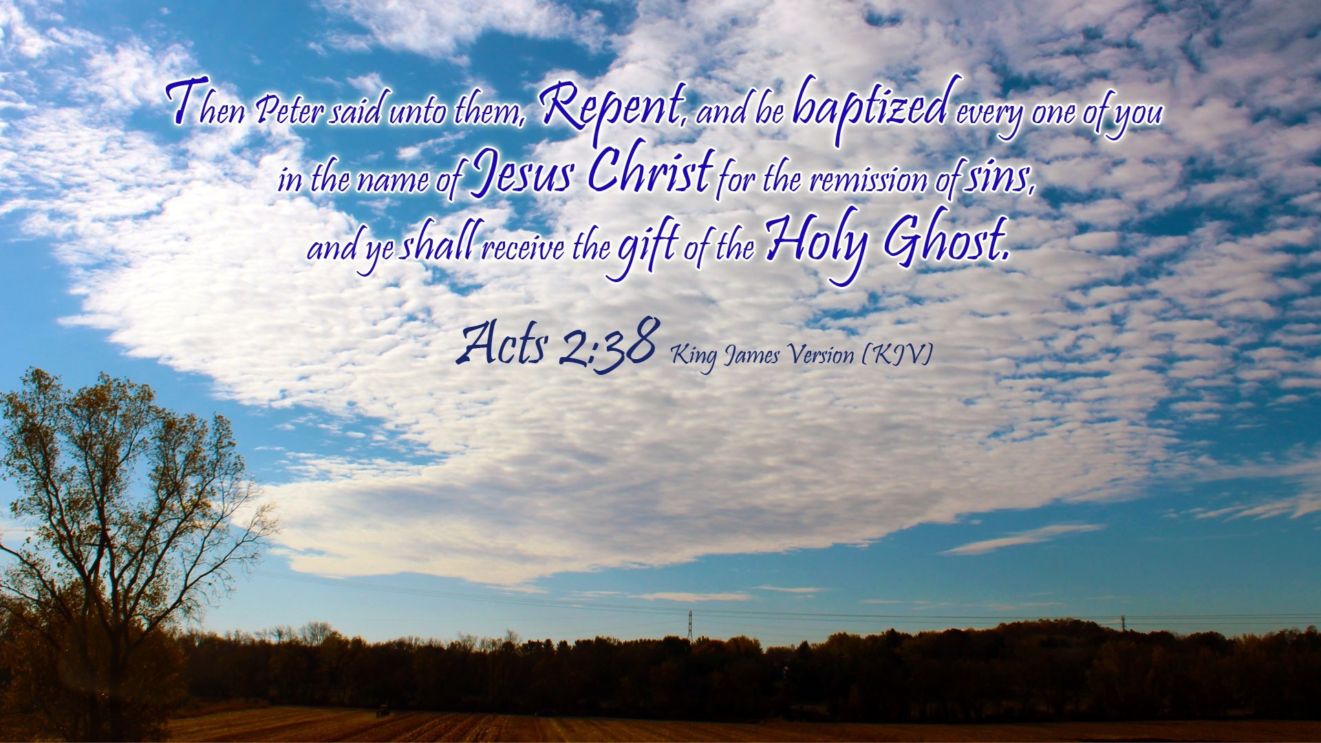 Jesus Wallpapers With Bible Verses 57 Images