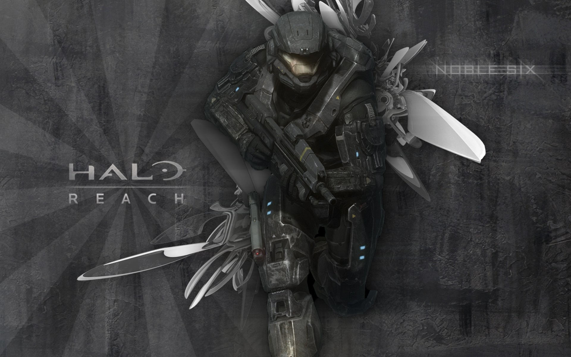 1920x1200 halo-reach-backgrounds-1920×1200-windows-10-WTG3052189