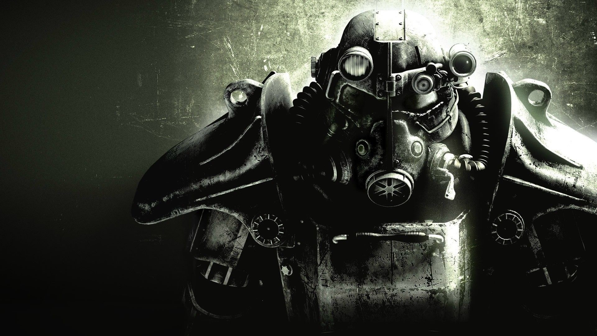 best game wallpapers (65+ images)