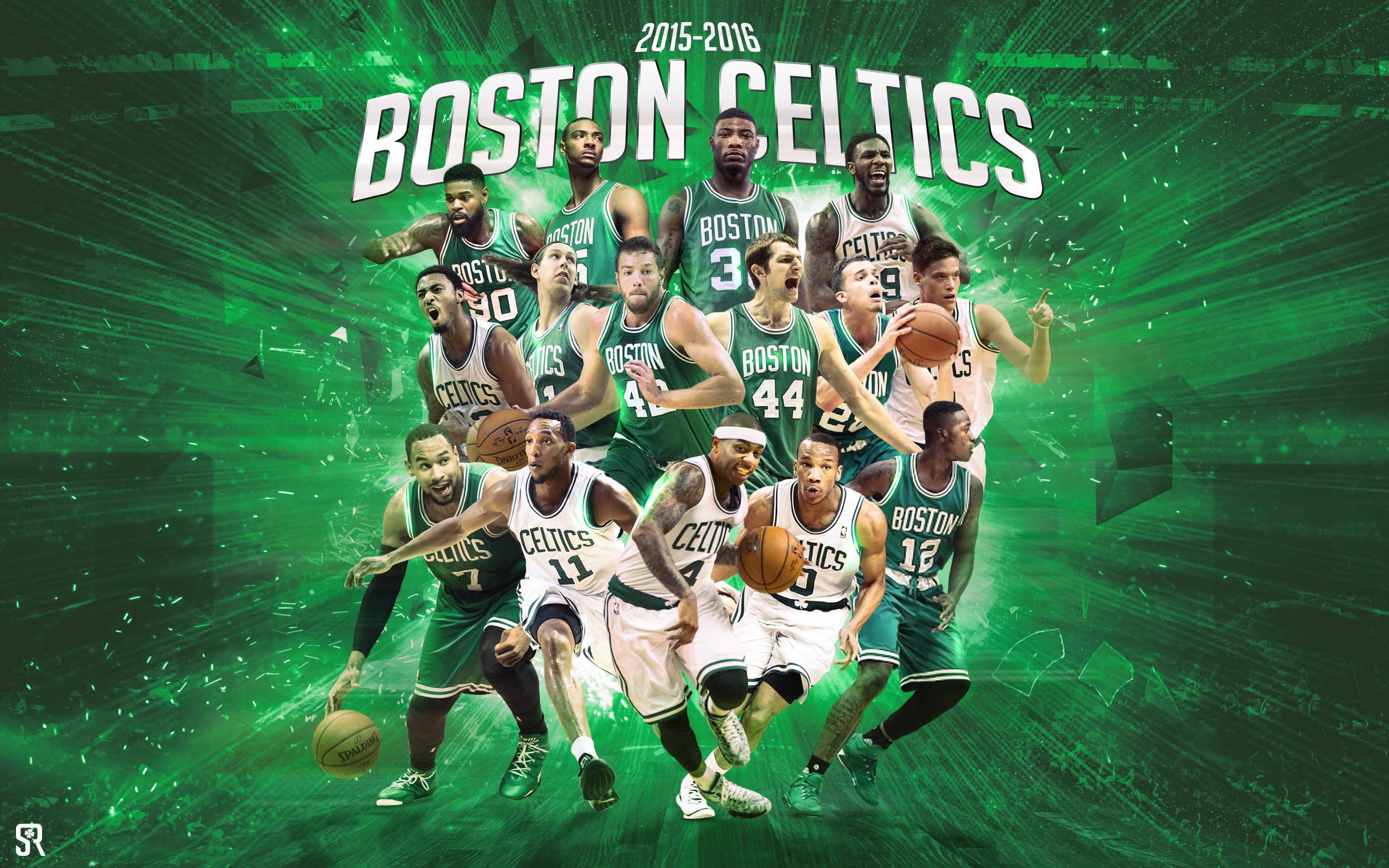 Sport Collection Hd Wallpapers 2048x2048 Sport Wallpapers: Boston Sports Wallpaper (67+ Images