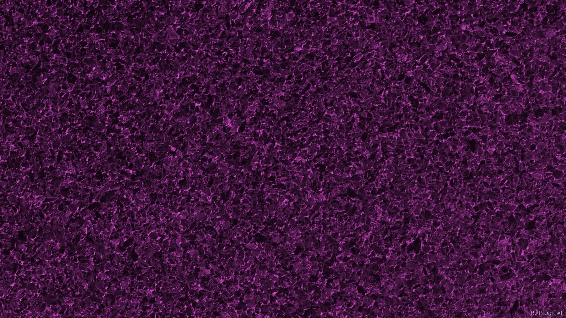 1920x1080 Purple wallpaper with dark pattern