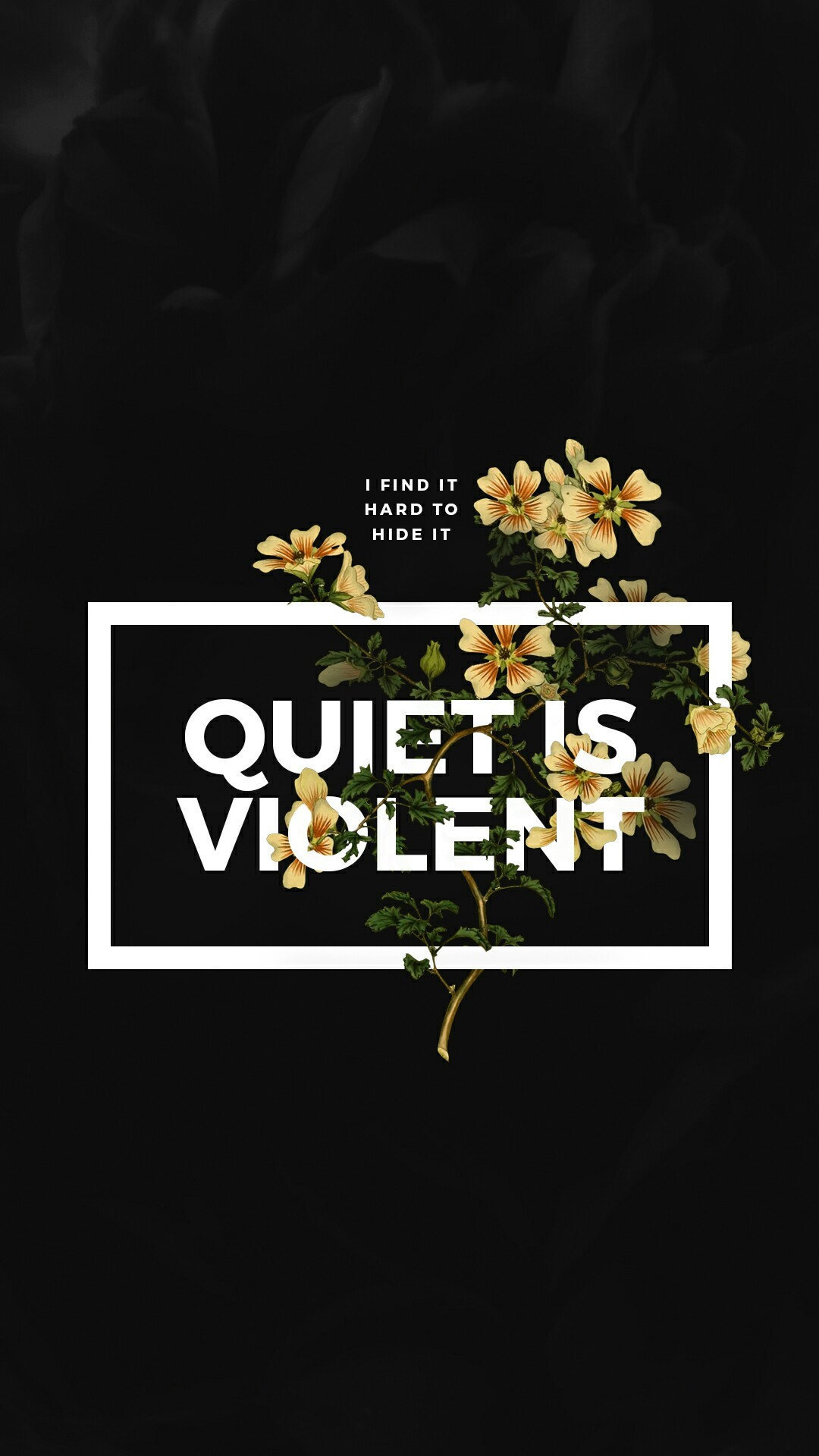 Twenty One Pilots Lyrics Wallpaper 89 Images