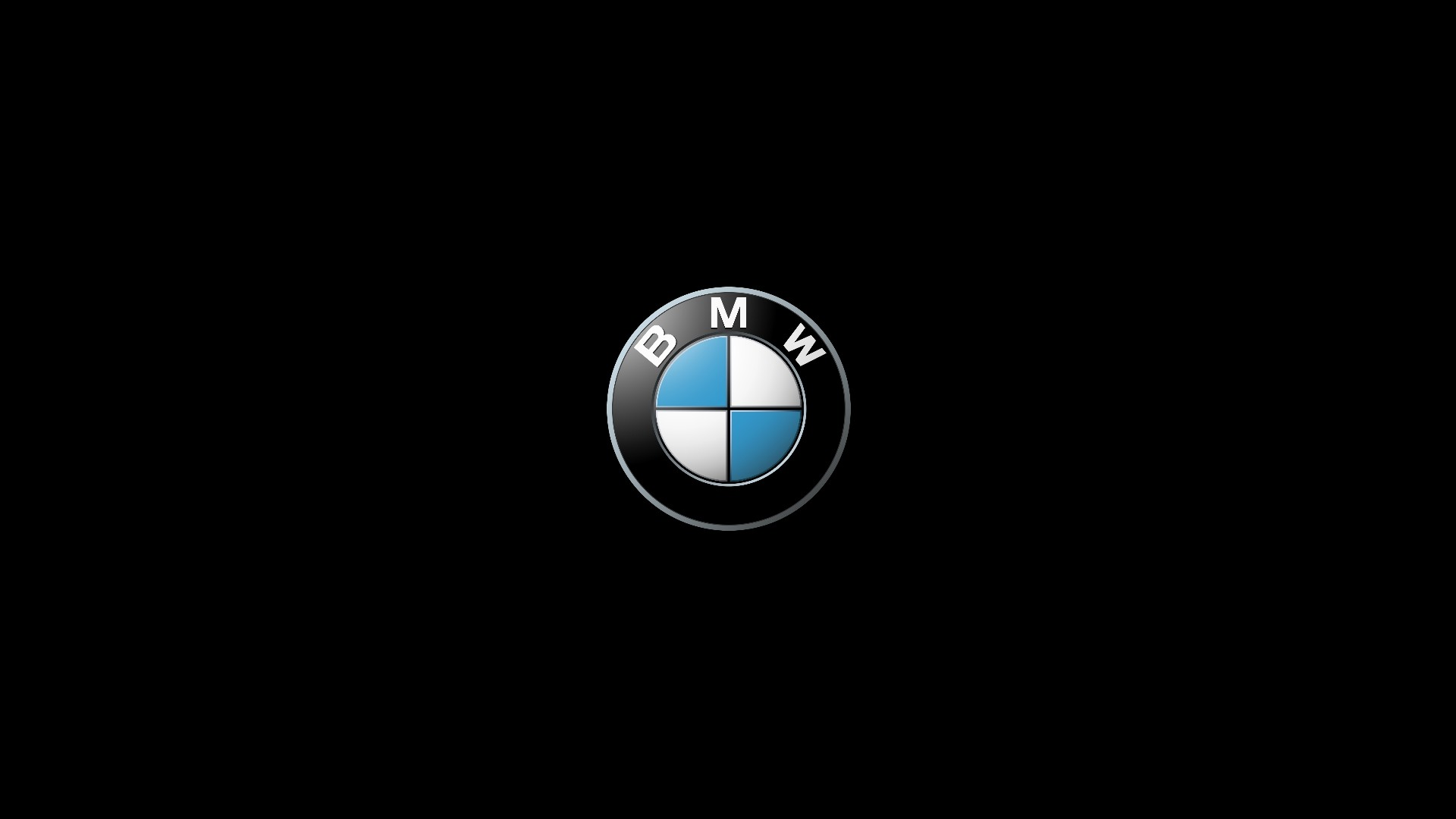 Bmw Logo 2020 Wallpaper