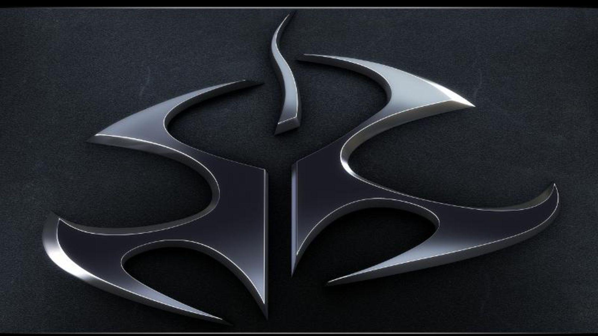 1920x1080 Pix For > Hitman Logo Wallpaper