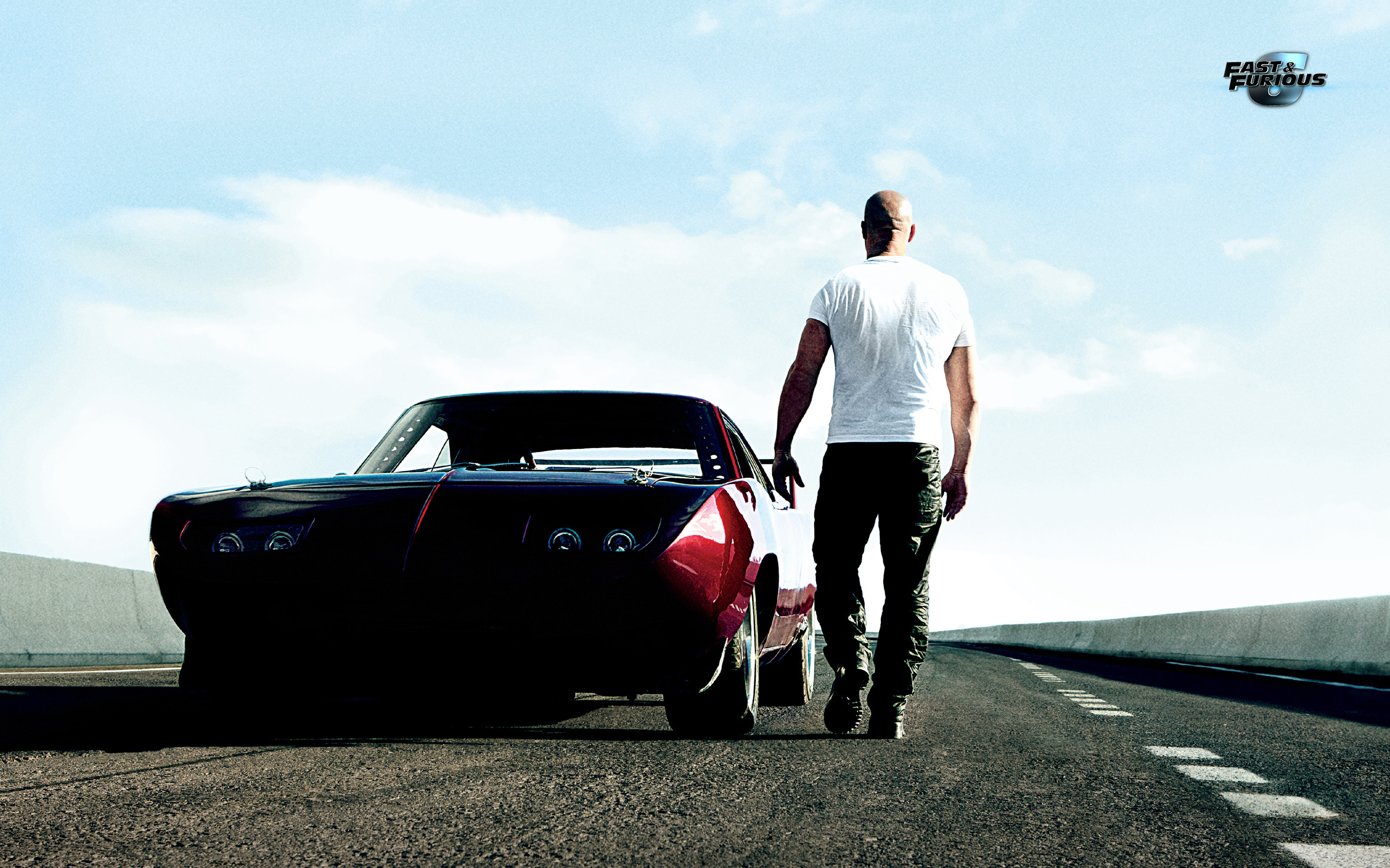 2880x1800 Widescreen Furious Up Full Hd Pics Of Fast And Dodge Charger Wallpaper  Mobile Phones Cefec Fd
