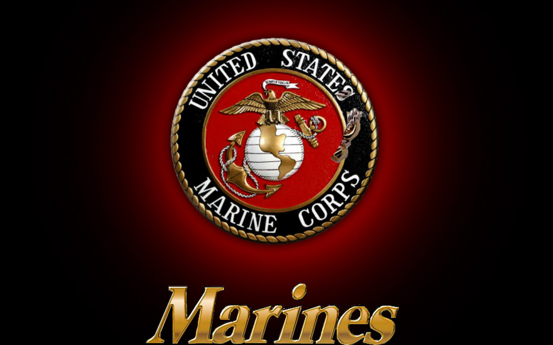 1920x1200 Download Free Modern USMC The Wallpapers  | HD .