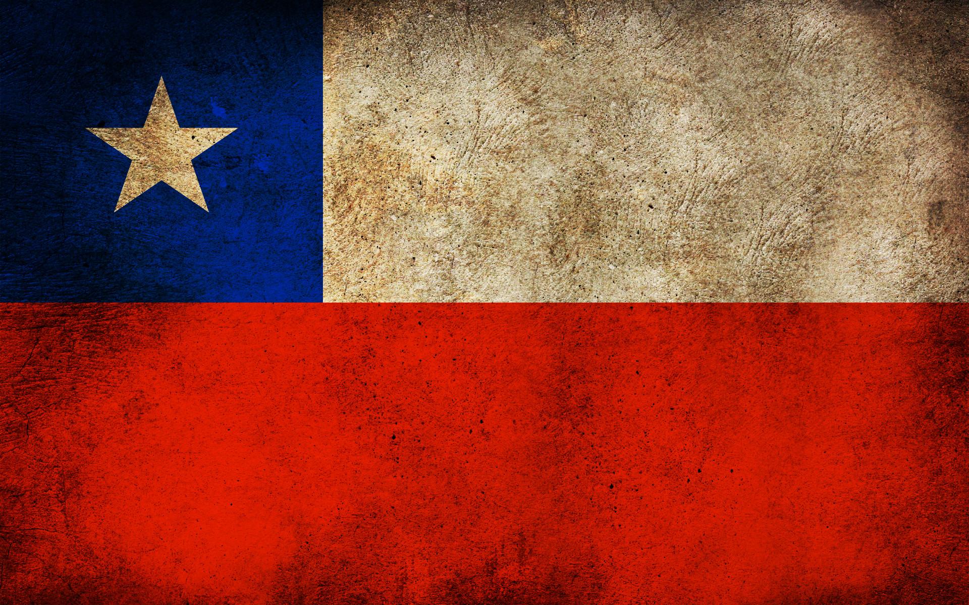 Texas flag wallpapers 43 images - Texas flag wallpaper ...