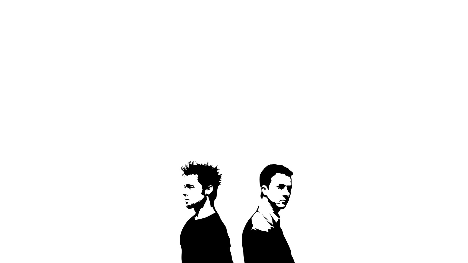 1080x1920 Wallpaper 103498 Download 2048x1449 Fight Club