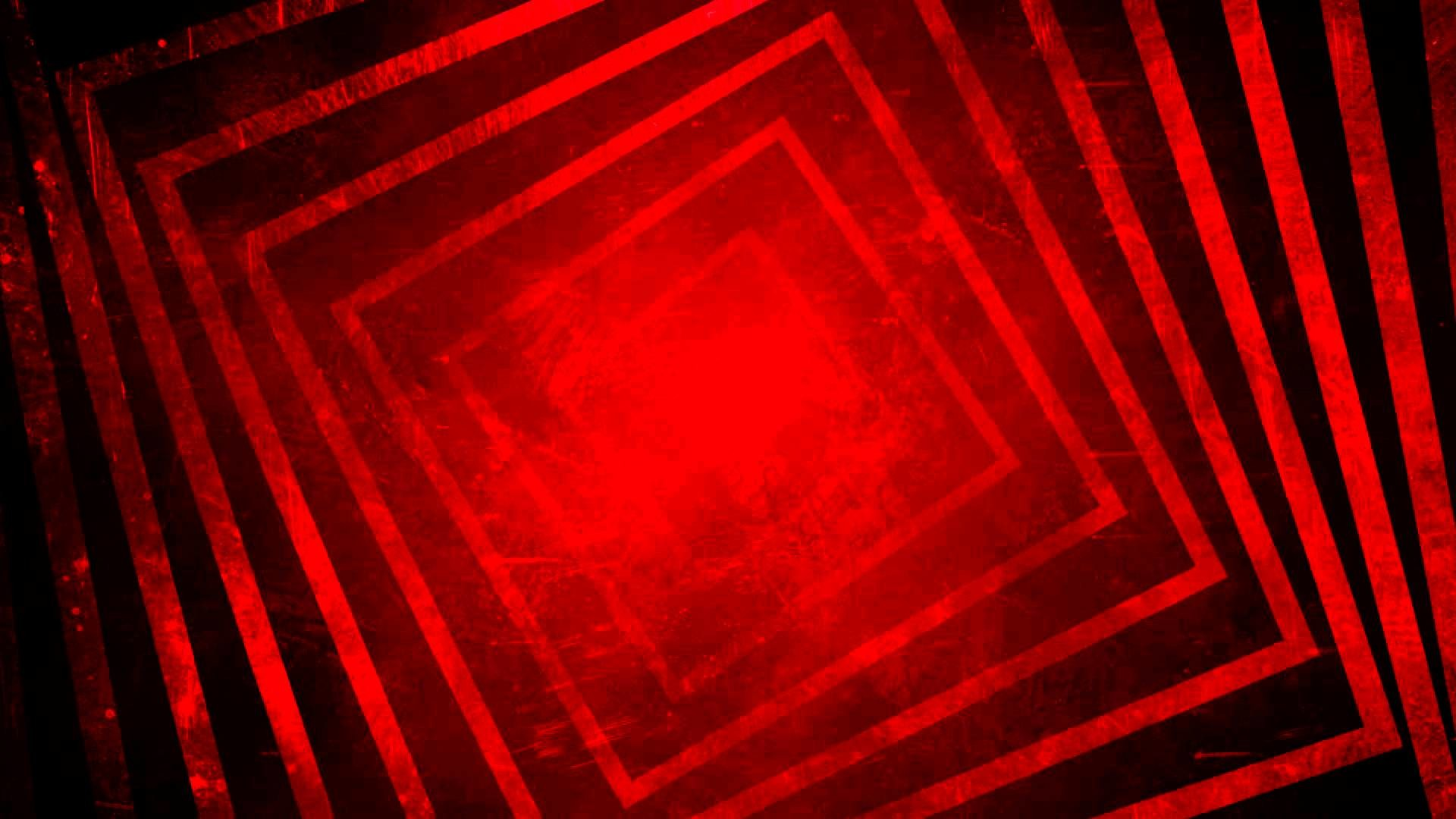 red background pictures 53 images