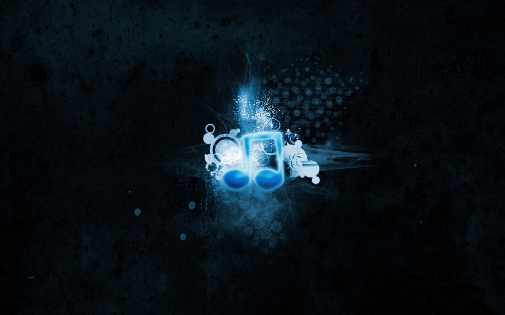 Best Wallpaper Blue Music - 76338  Collection_73813.jpg