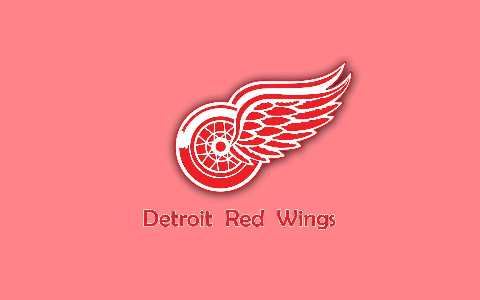 Red wings wallpapers 73 images 2560x2128 sports detroit red wings wallpaper voltagebd Choice Image