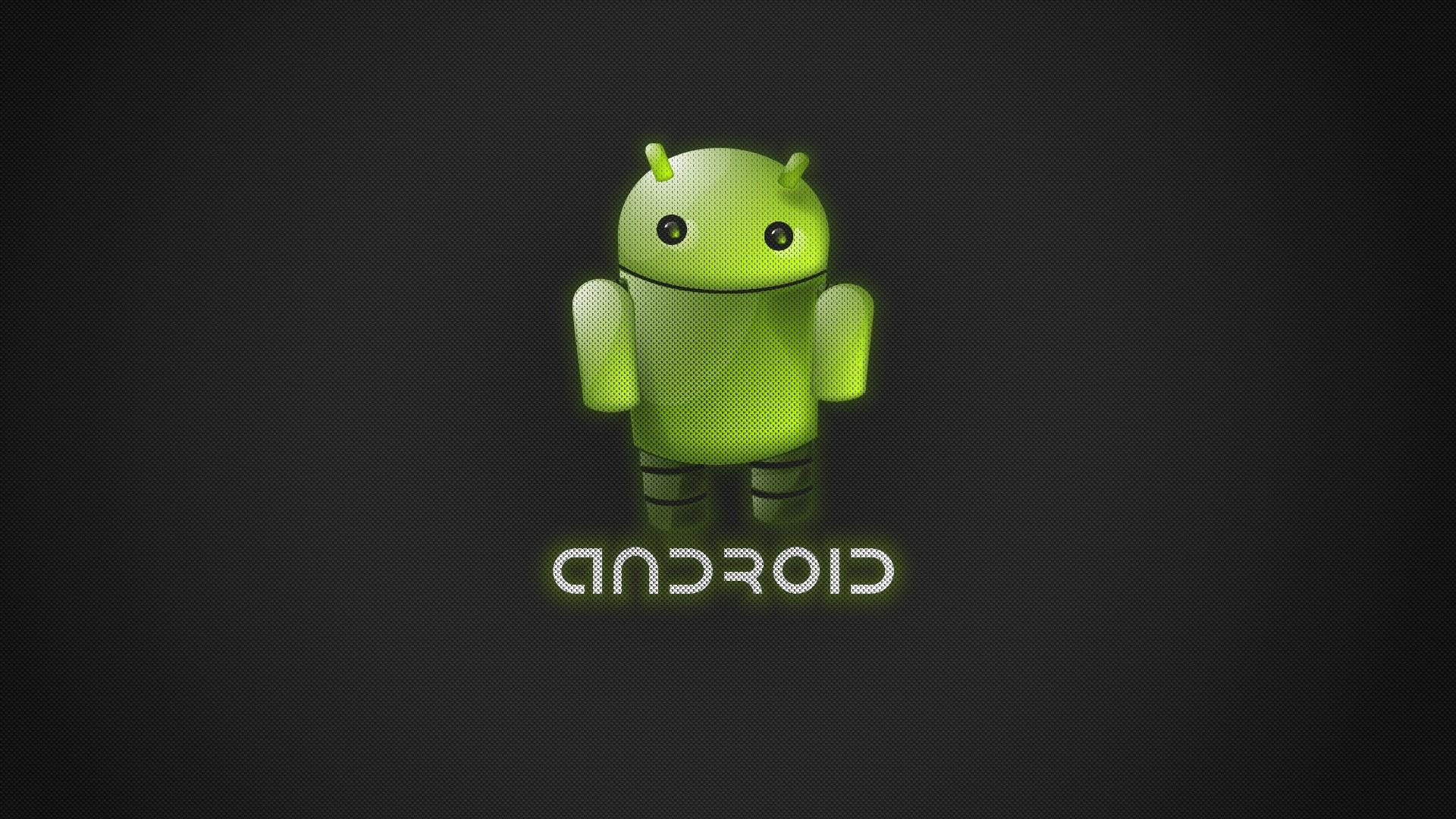 Animated Wallpaper for Android (62+ images)