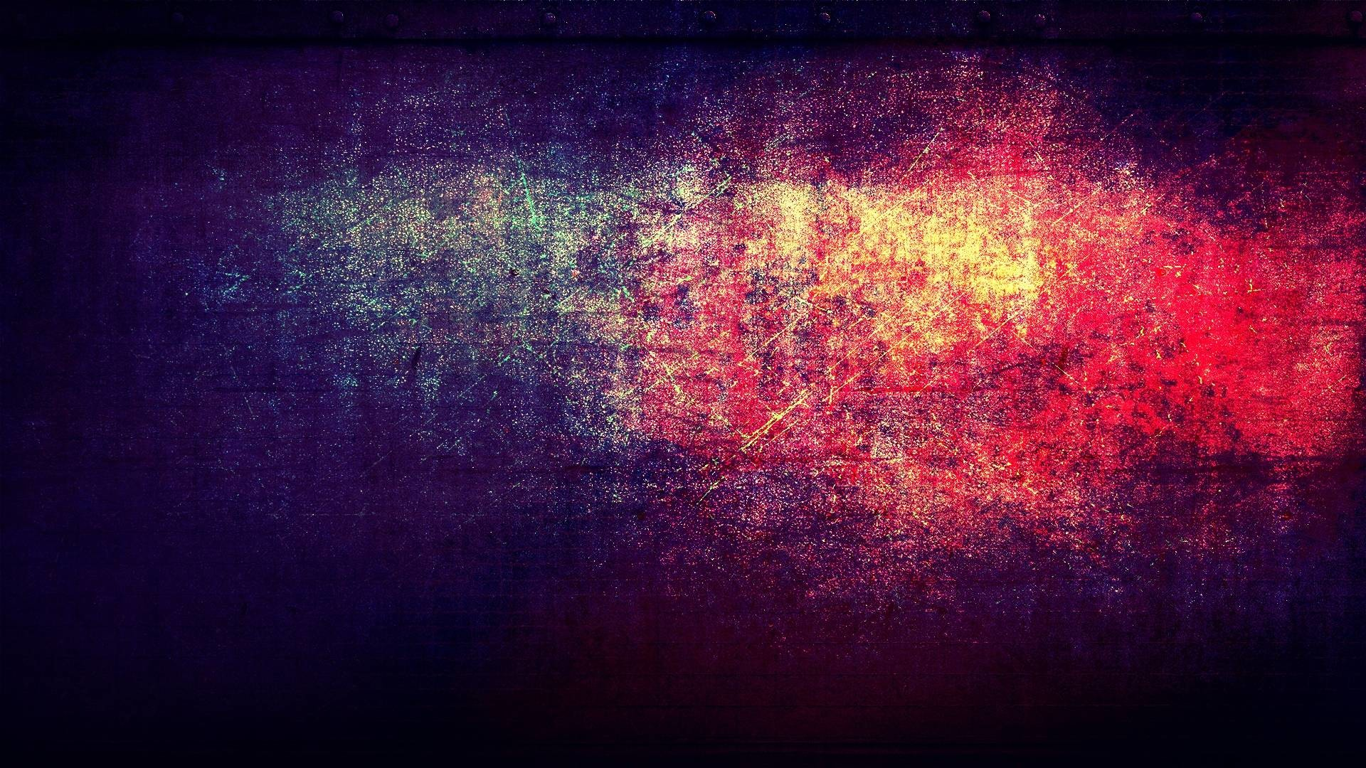 1920x1080 Texture Background Stain Scratch #S8A