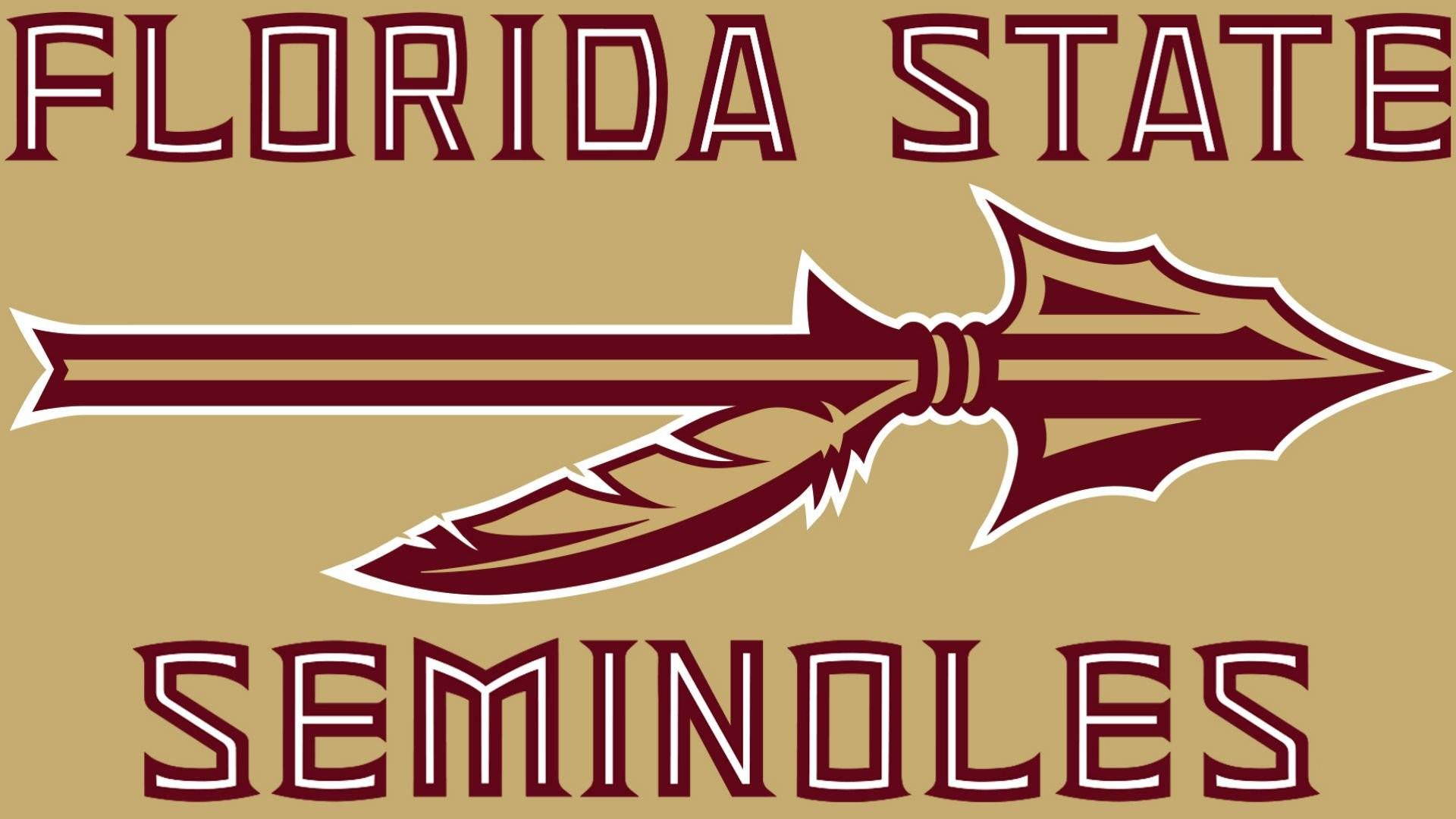 Florida state seminoles wallpaper 76 images 1920x1080 florida state seminoles college football wallpaper 1920x1080 voltagebd Choice Image