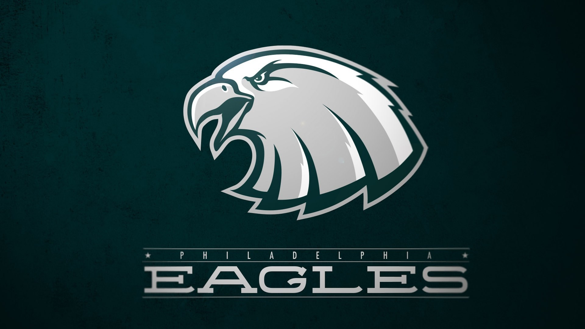 1920x1080 Philadelphia Eagles Wallpapers HD Widescreen - WallpaperSafari