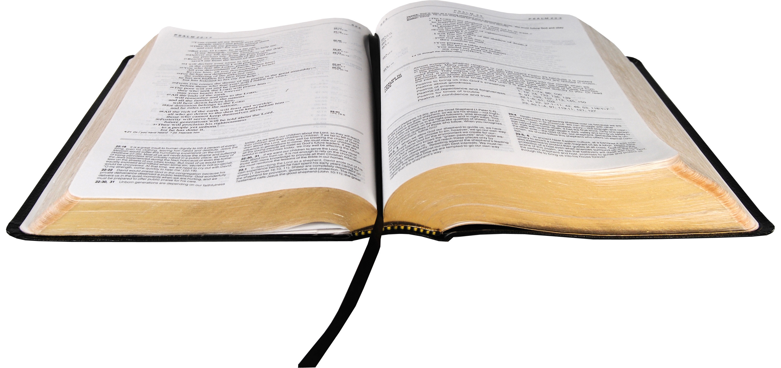 3251x1532 Bible Clipart king james bible 6 - 3251 X 1532