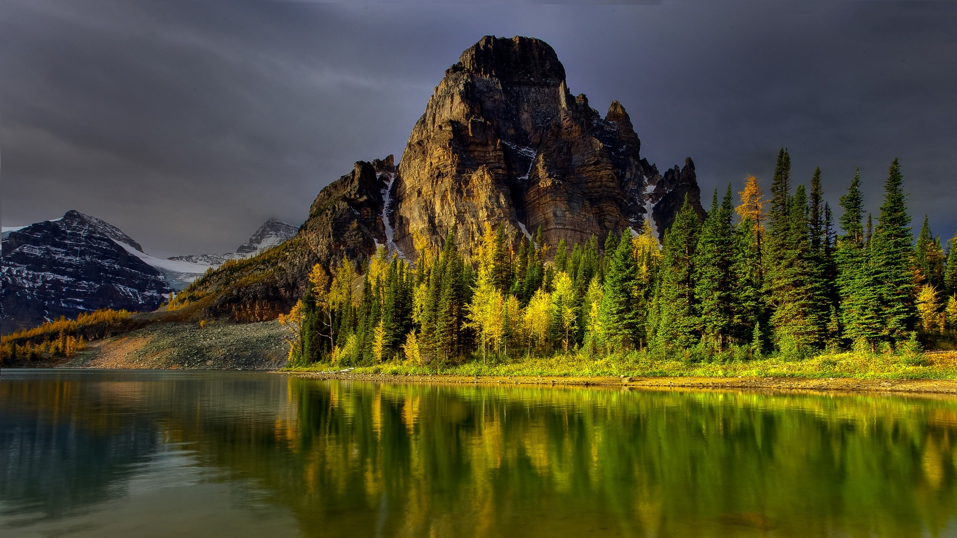 Hd wallpapers nature 1080p 77 images - 3000x1920 wallpaper ...