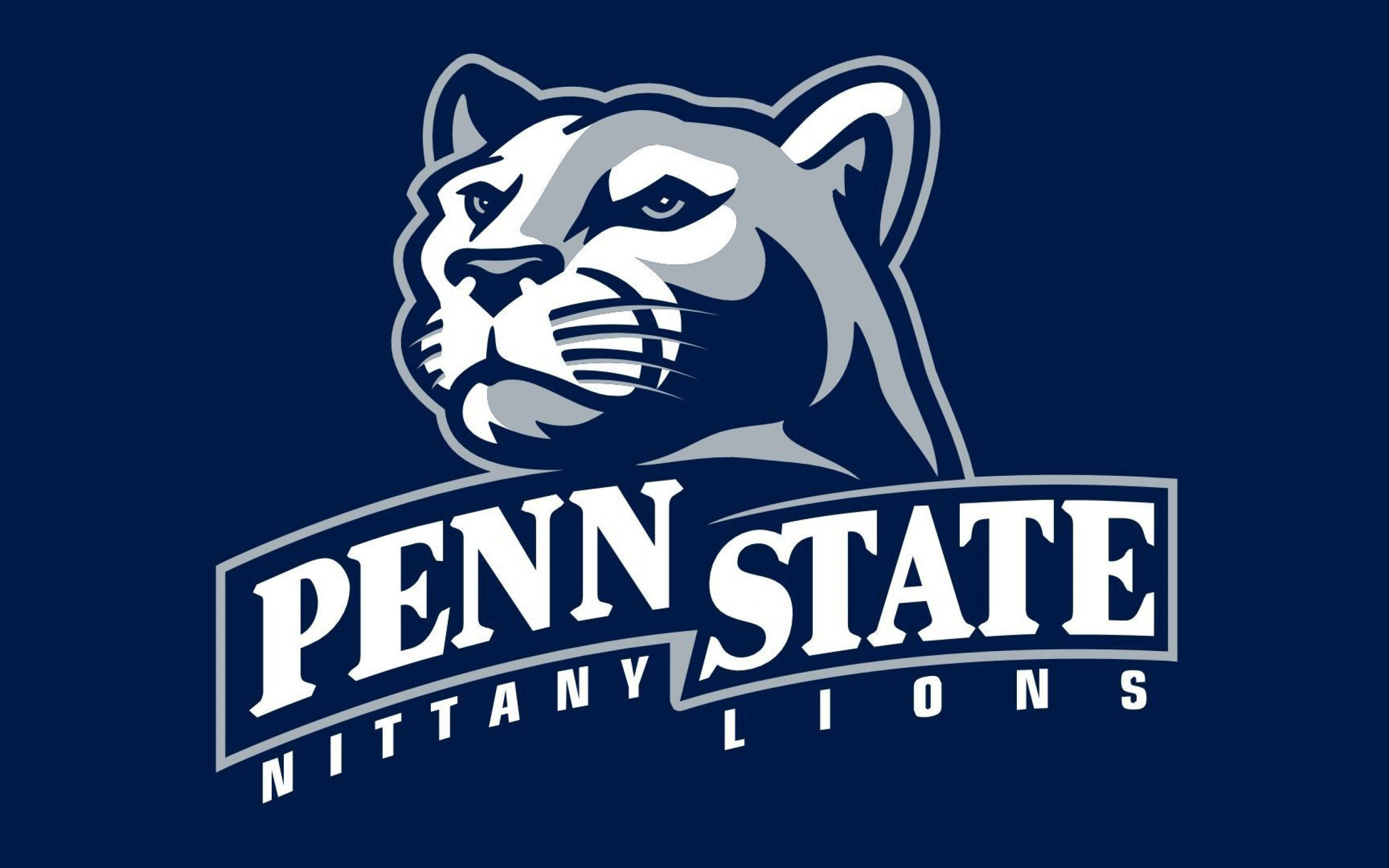 2560x1600 Penn State Wrestling Wallpaper