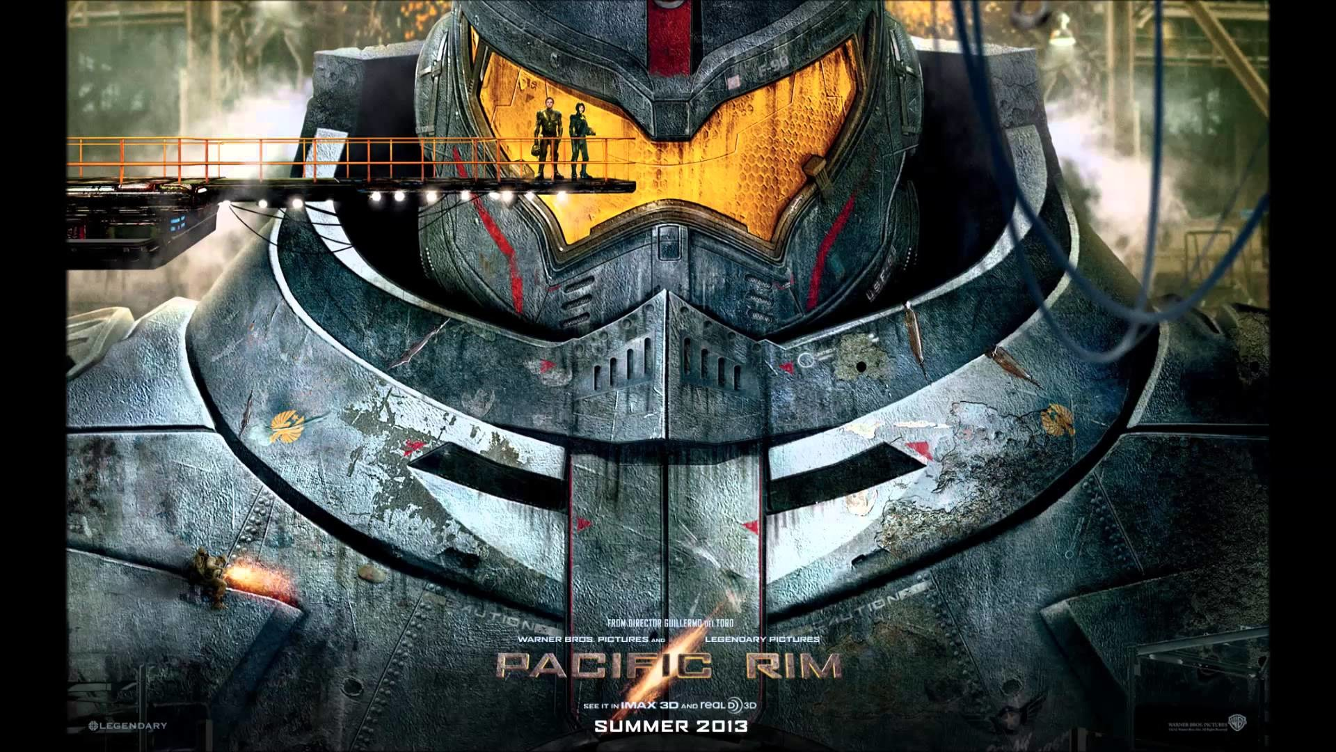 1920x1080 Best 20 Gipsy danger ideas on Pinterest | Pacific rim, Pacific .