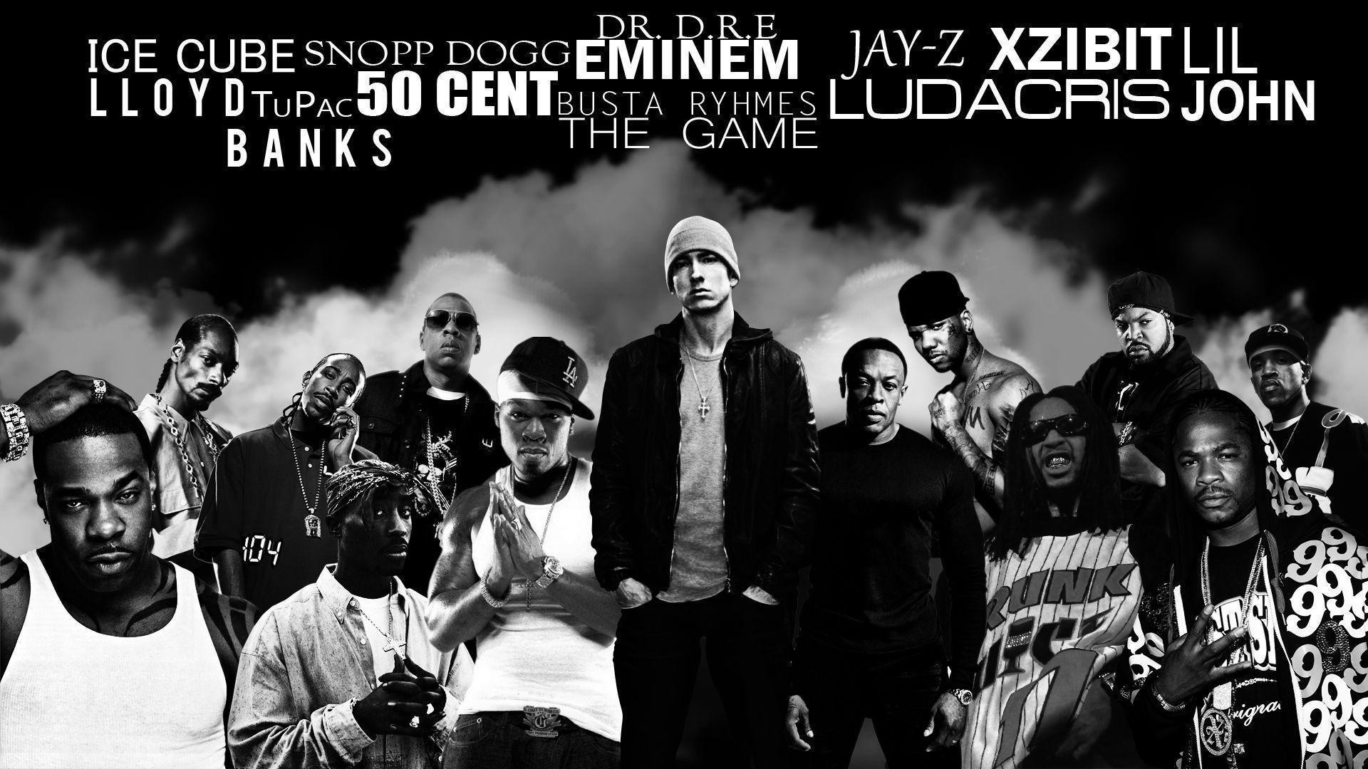 Rap Wallpaper 76 Images