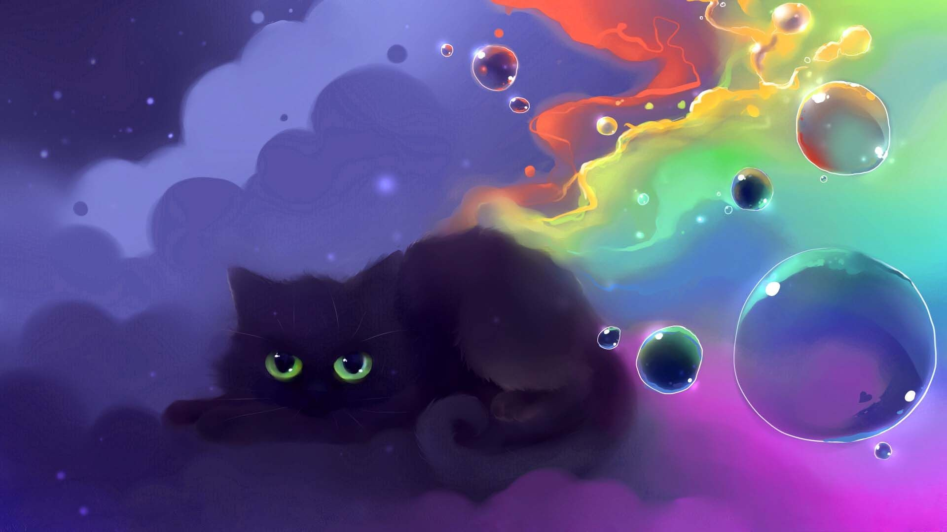 1920x1080 Katzen images Kitty Cat HD wallpaper and background photos