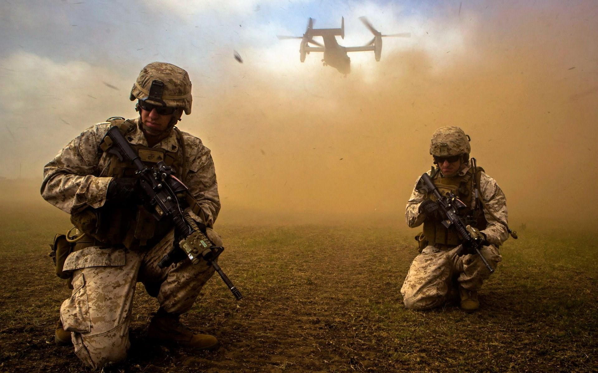 1920x1200 Explore Photo Library, Us Marines, and more! free wallpaper and screensavers  ...