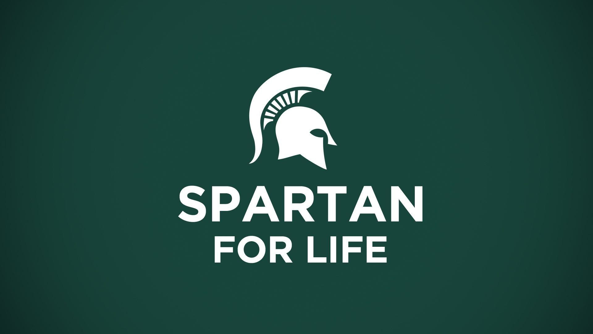 1920x1080 Pix For > Michigan State Spartans Wallpaper