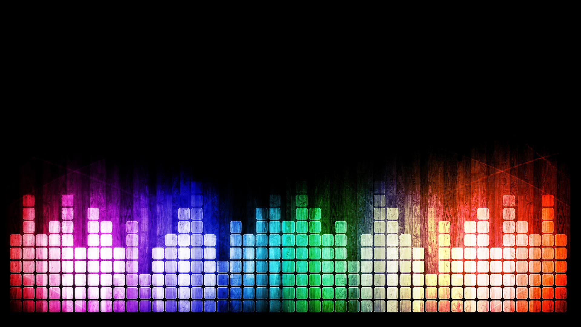 music hd wallpapers 1080p 83 images