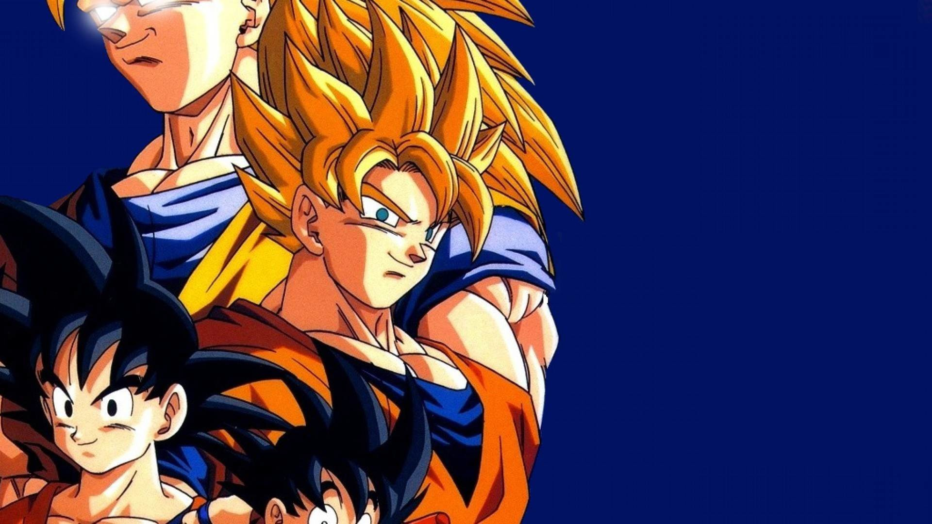 Super Saiyan God Hd Wallpaper 71 Images