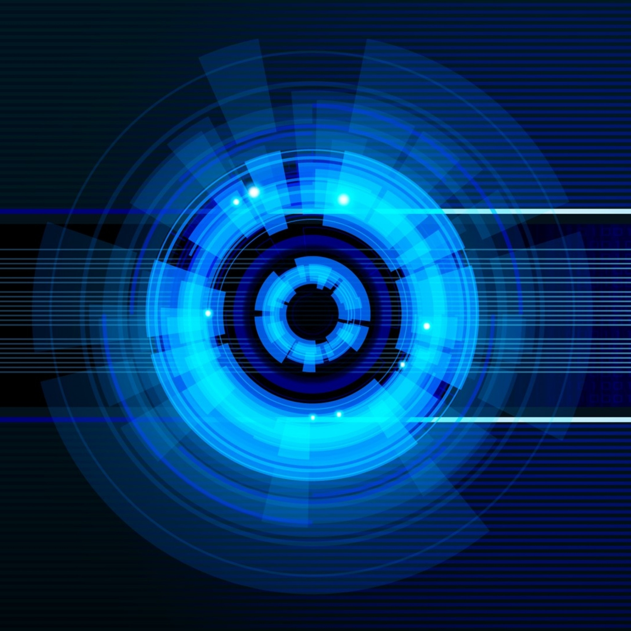 Neon Desktop Backgrounds (63+ Images
