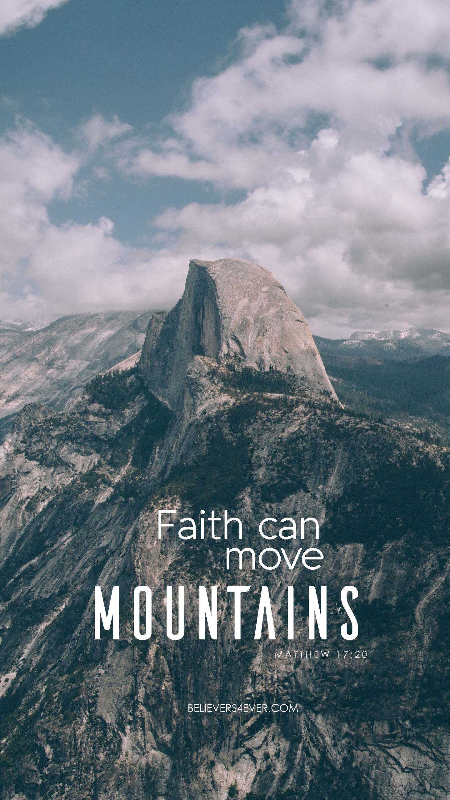 Christian Wallpaper For Iphone 64 Images