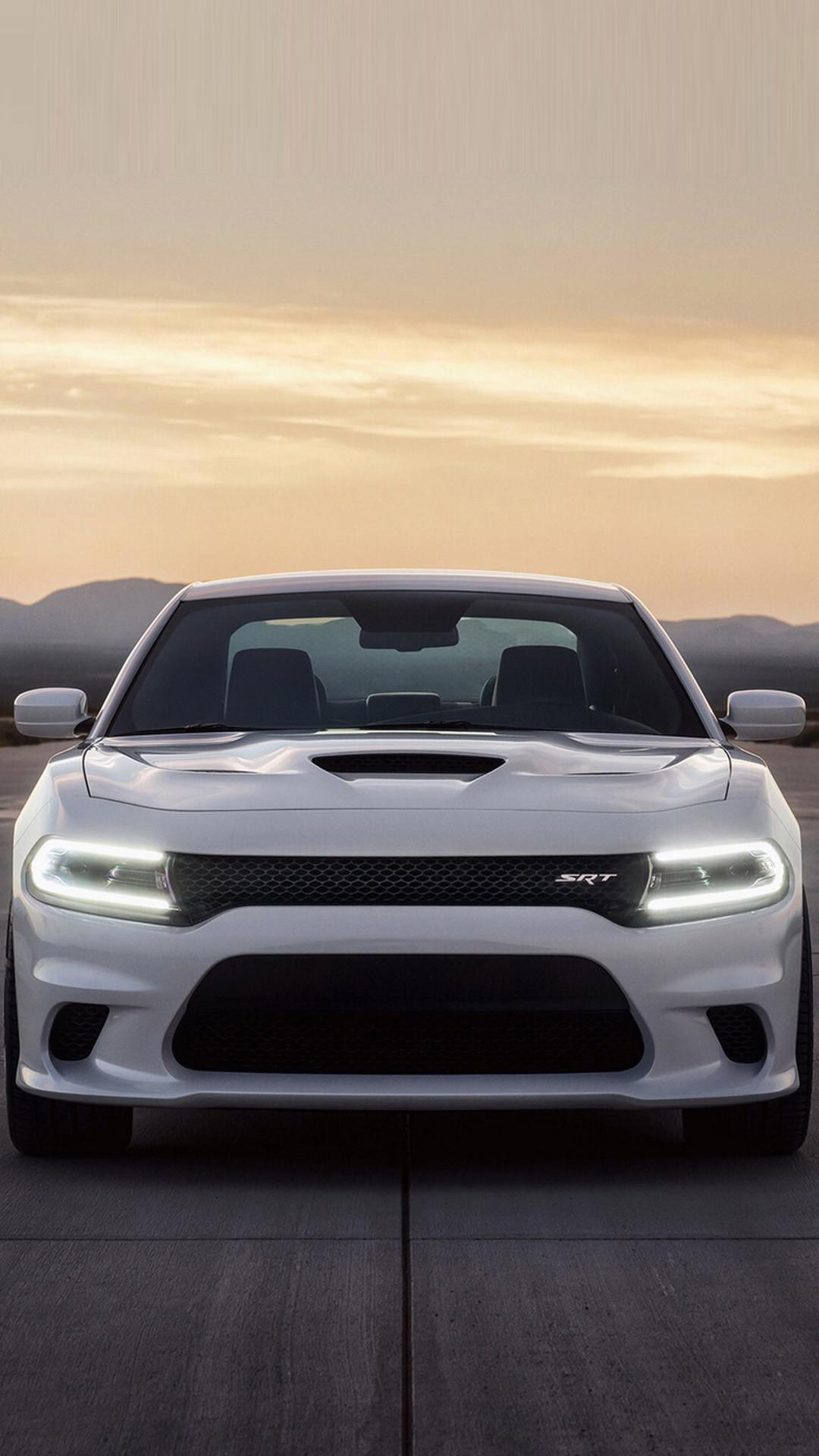 Dodge Challenger Iphone Wallpaper 86 Images