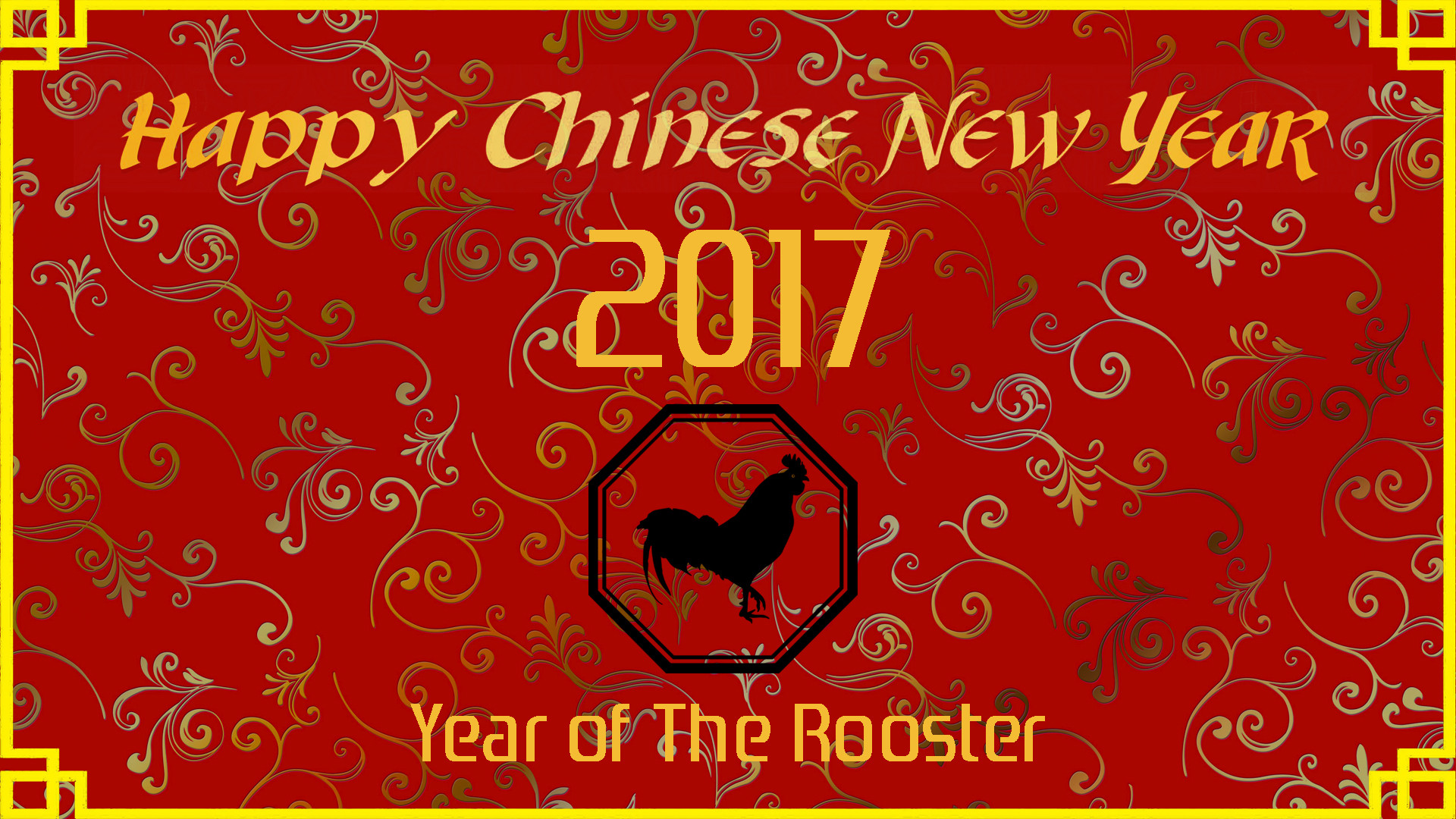 2500x1600 free hd happy chinese new year 2017 images wallpapers photos pictures merry christmas happy new year 2018 wishes greetings images