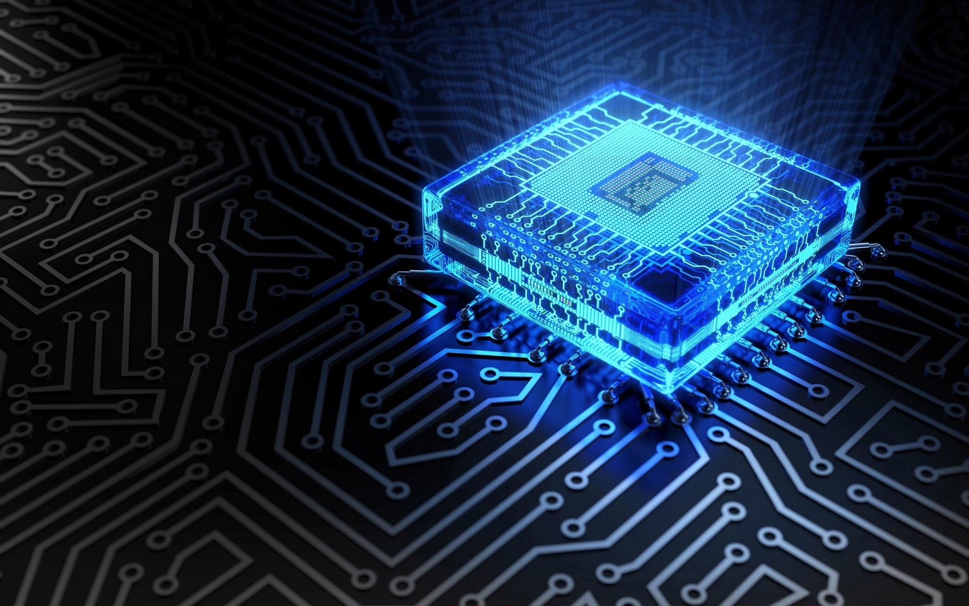 Electronics Wallpapers Hd: Electronics Wallpapers HD (74+ Images