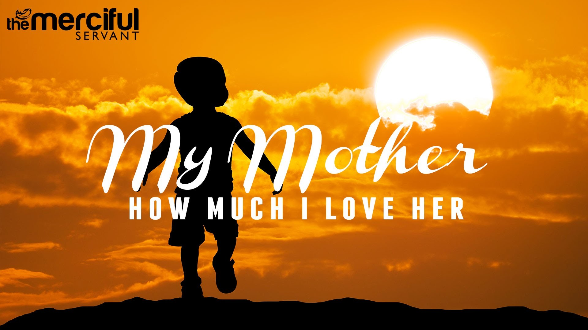 I Love My Mom Wallpaper 61 Images