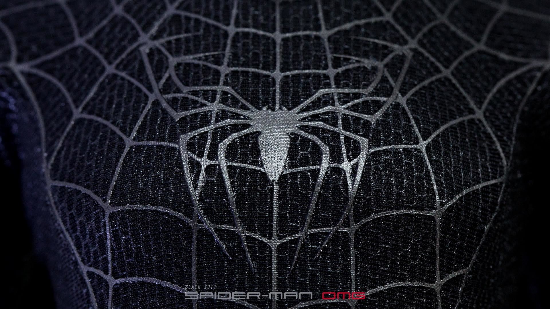 Spiderman iphone wallpaper hd 83 images - Black and white spiderman wallpaper ...