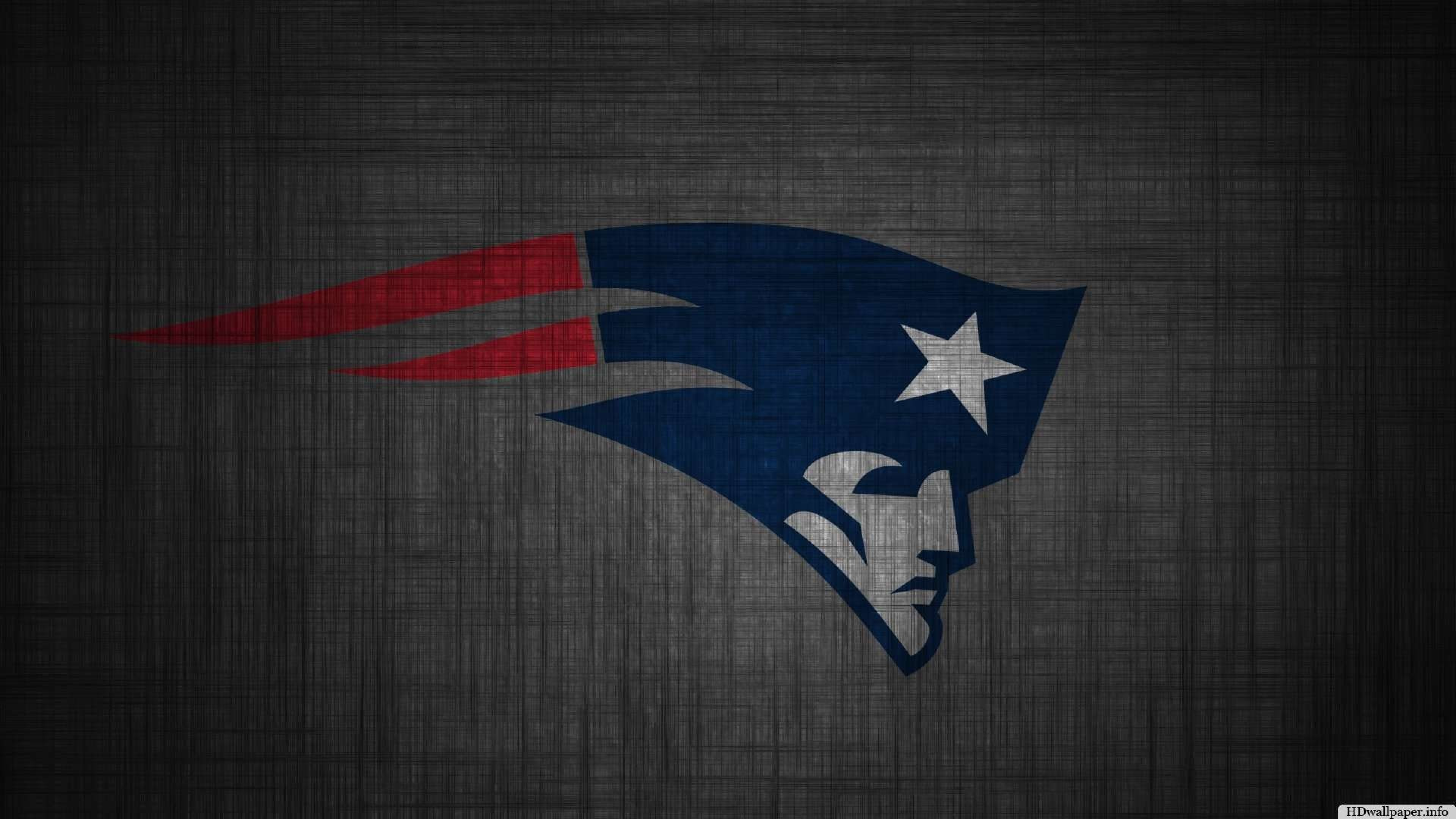 New england patriots wallpaper hd 74 images 3840x2160 new england patriots hd wallpaper voltagebd Images