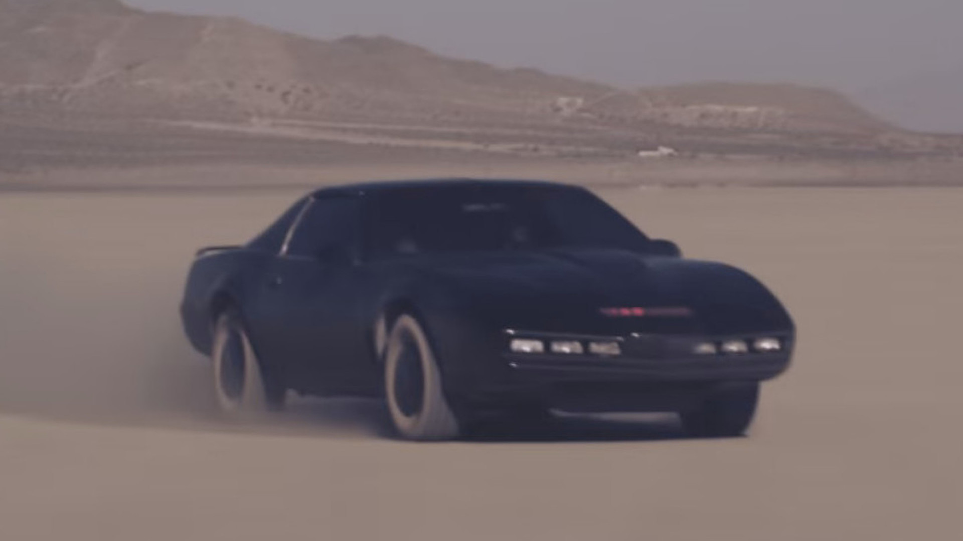 Knight Rider Wallpaper 61 Images