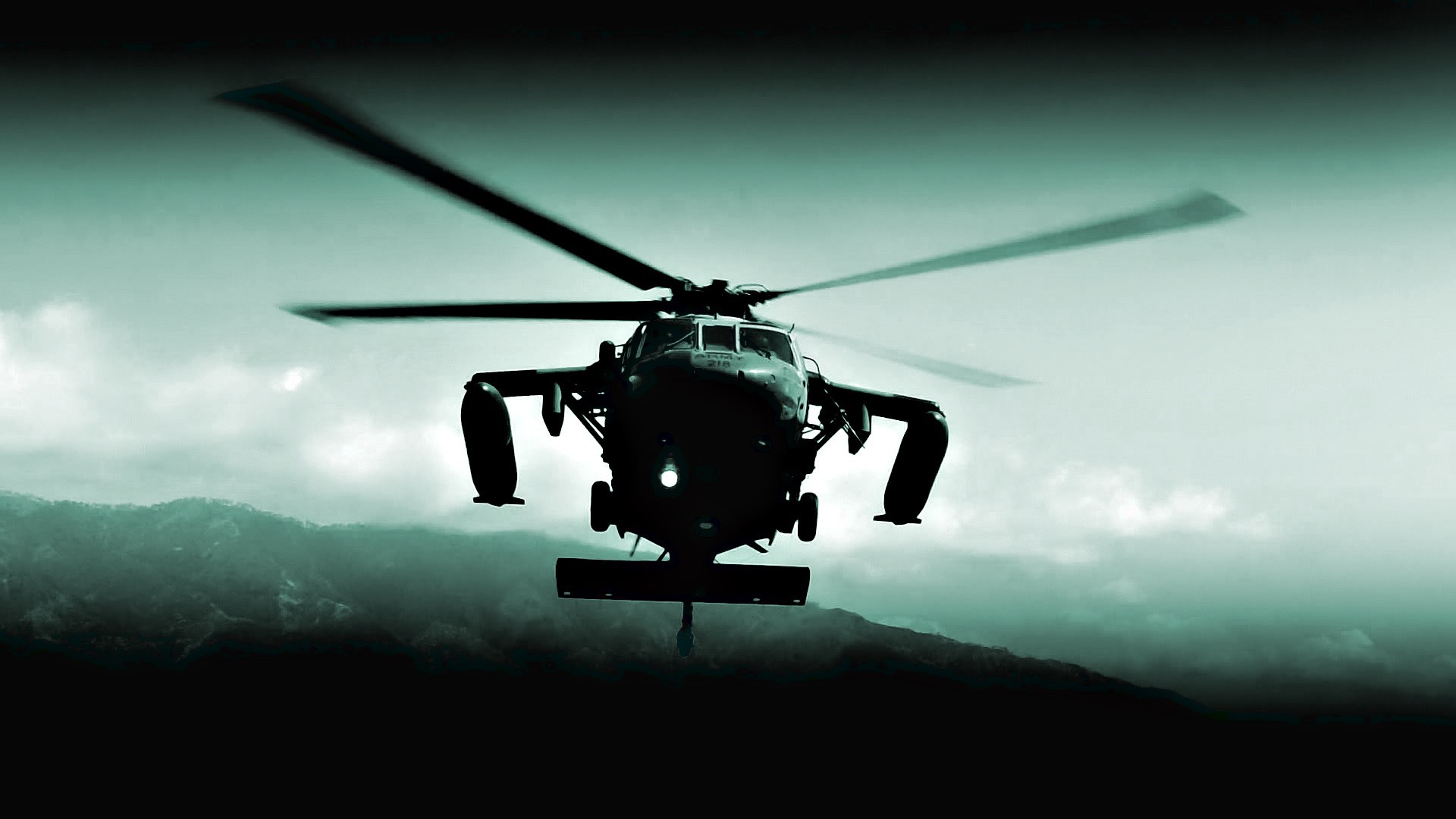 1920x1080 Army Military Wallpaper  Army Military Helicopters