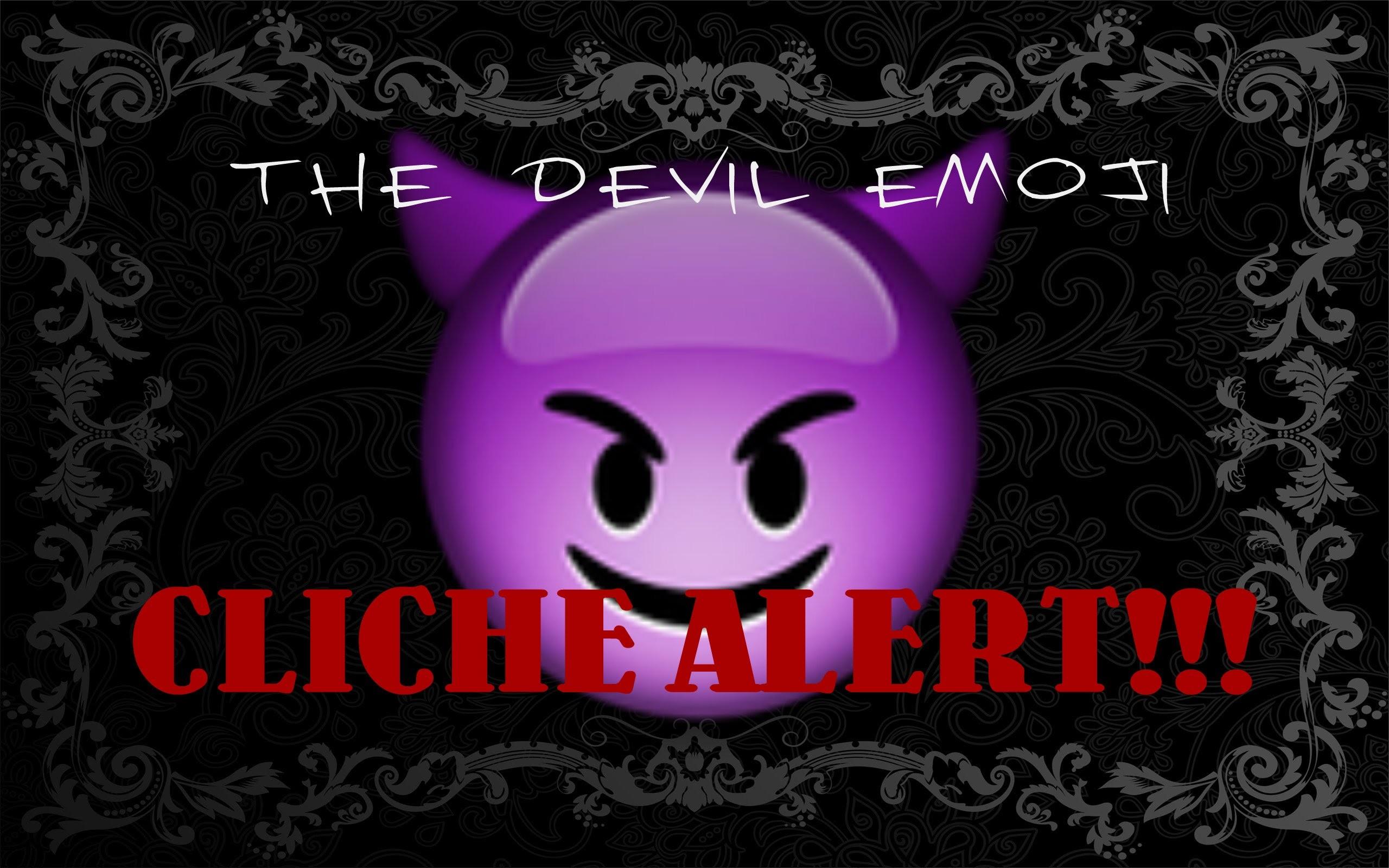 100 Emoji Wallpaper 48 Images