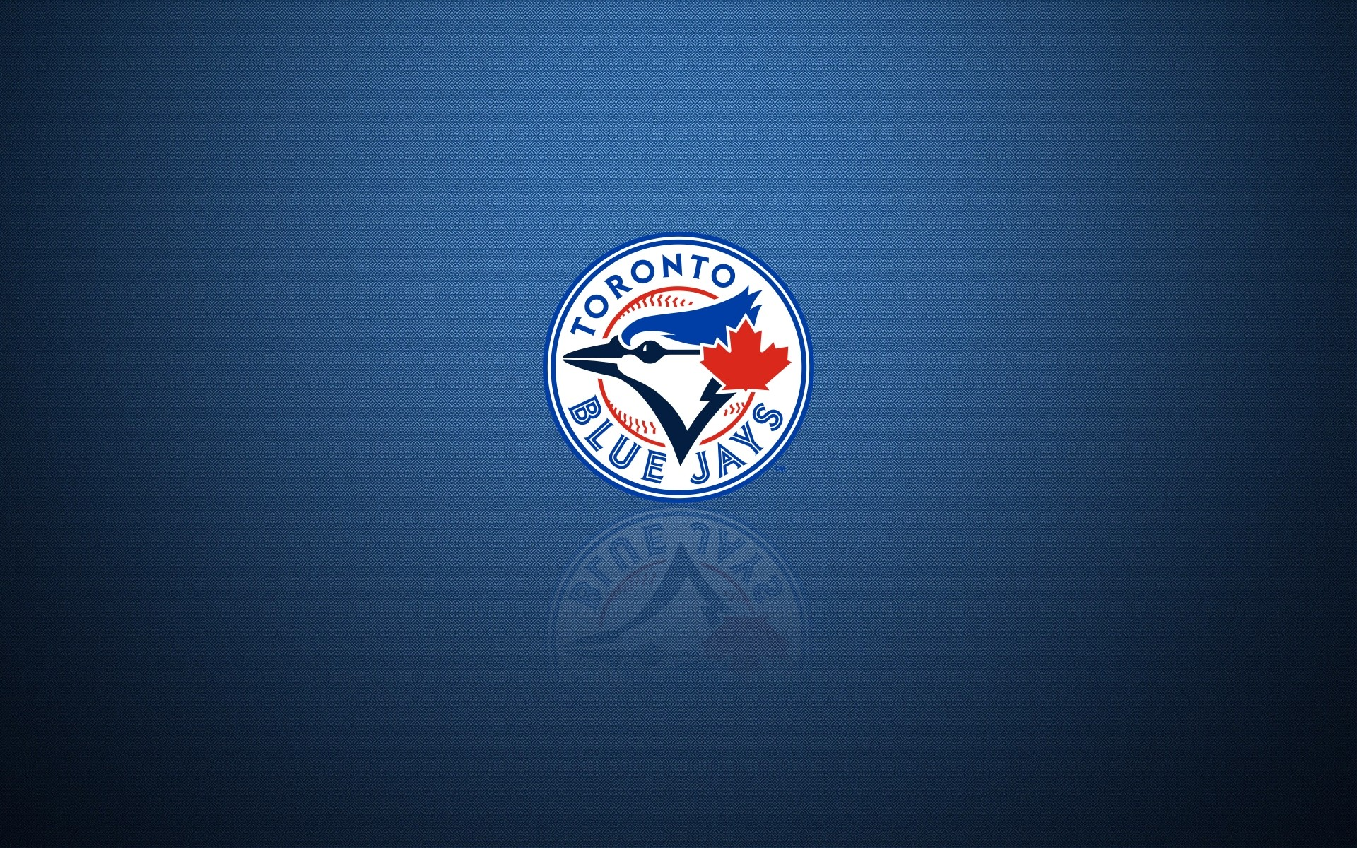 1920x1200 Toronto Blue Jays images Toronto Blue Jays HD wallpaper and background  photos