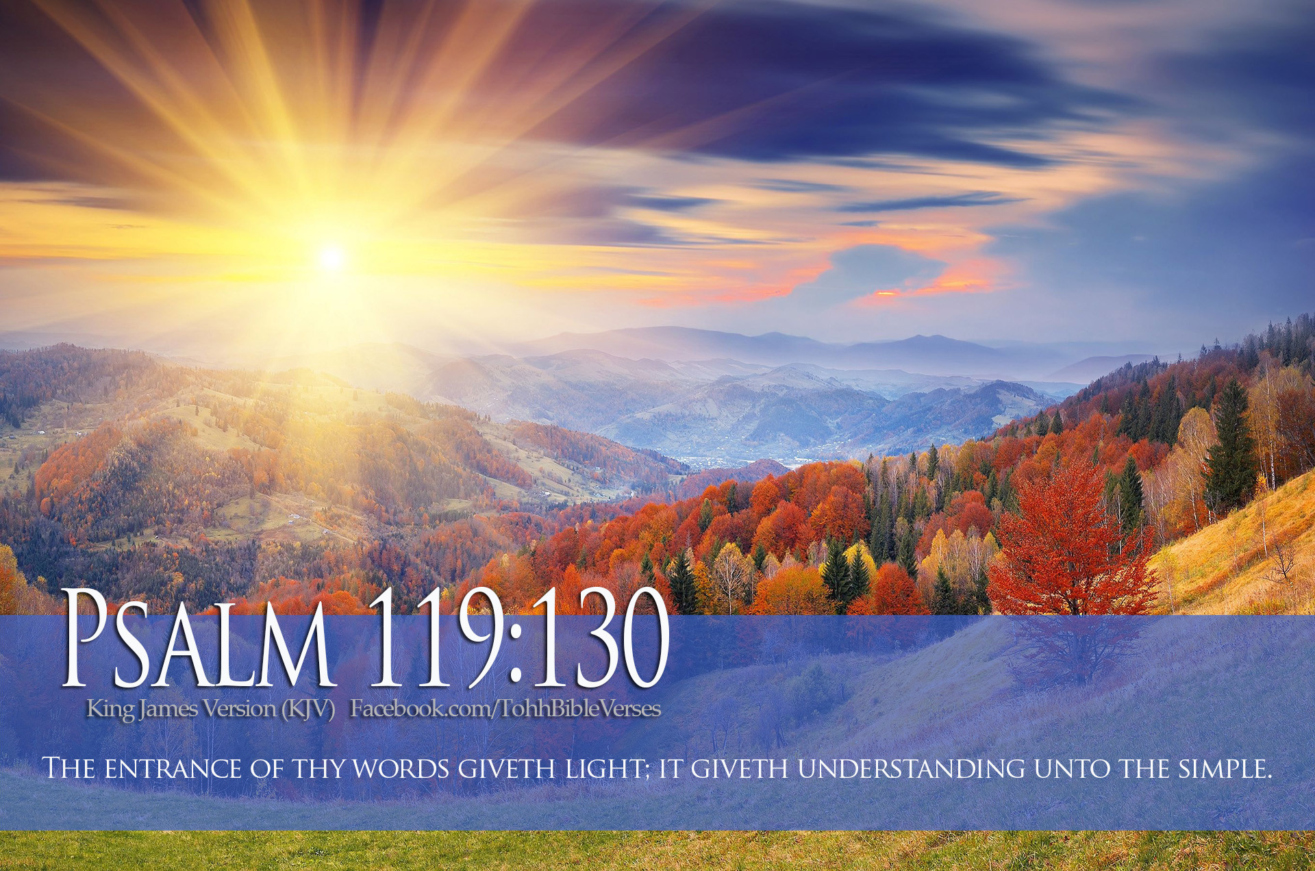 1920x1272 Kjv Bible Verse Wallpaper Great Kjv Fall Wallpaper Wallpapersafari